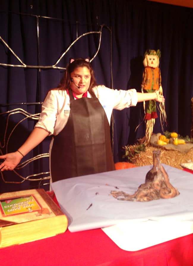 spooky-science-show-discoverycube
