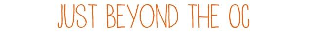 http://www.sandytoesandpopsicles.com/wp-content/uploads/2013/10/ust-beyond-the-oc.jpg