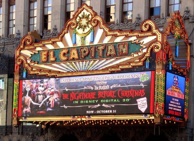el-capitan-theater