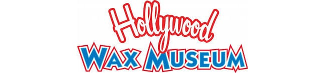 hollywood-wax-museum-logo