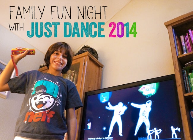 just-dance-2014-review