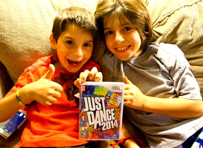 just-dance-game-review