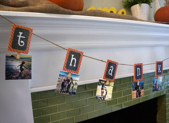 thanksgiving-printable-banner-mod-podge