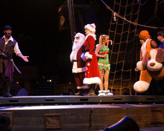 christmas-pirates-dinner-adventure-buena-park