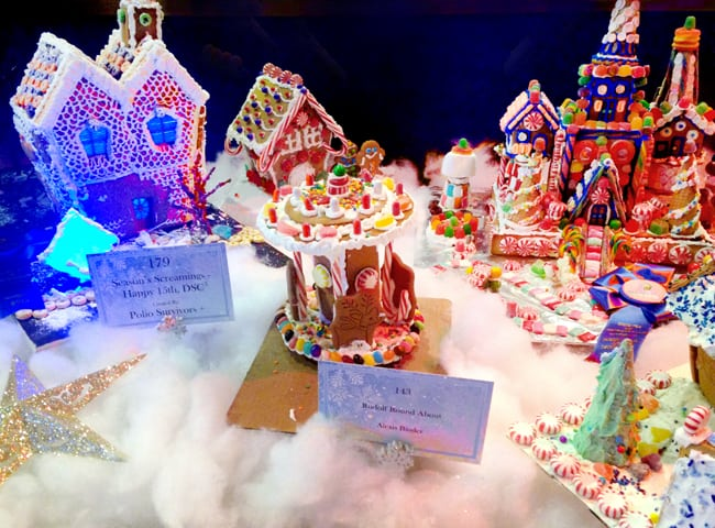 gingerbread-contest-discovery-science-center
