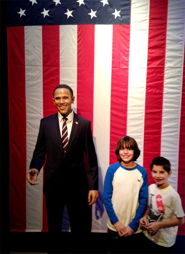 hollywood_wax_museum_obama