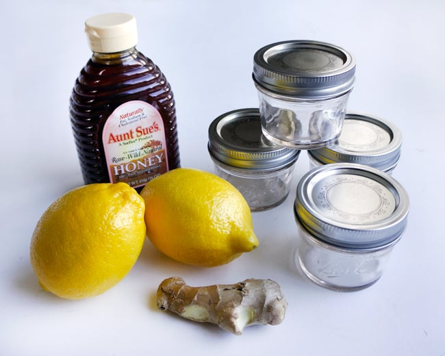 homemade-sore-throat-remedy