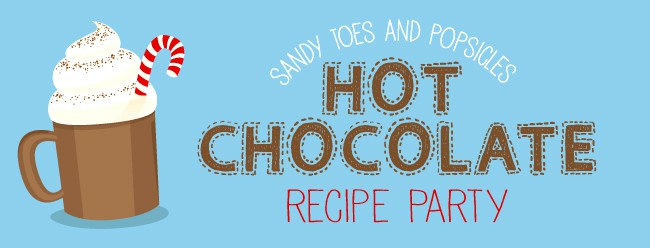 hot-chocolate-recipe-party-650