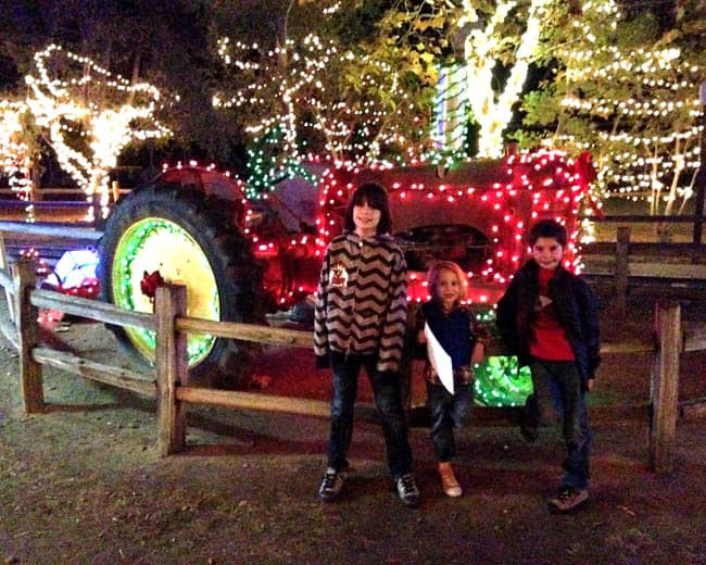 irvine-park-railroad-christmas
