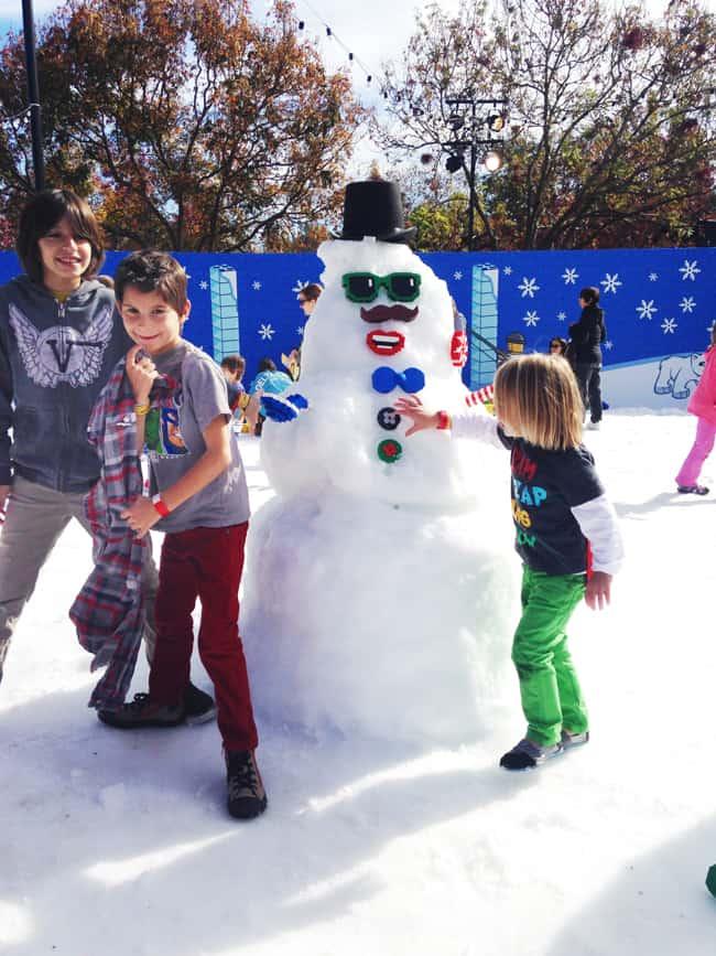 legoland_winter_snow