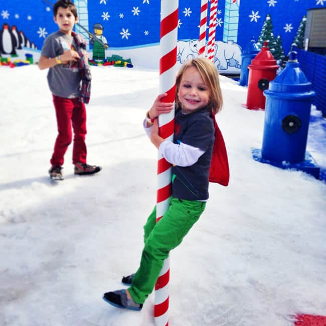 legoland_winter_snow_play