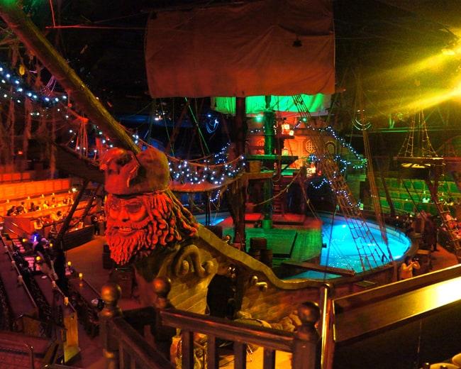 pirates-dinner-adventure-buena-park