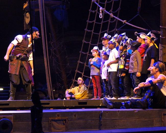 pirates-dinner-adventure-orange-county-family-fun