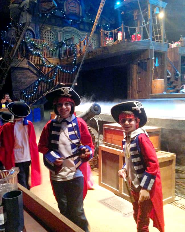 pirates-dinner-adventure-things-to-do-with-kids
