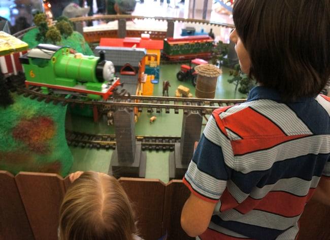 richard-nixon-train-exhibit-2013