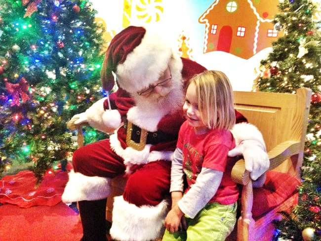 santa-discovery-science-center