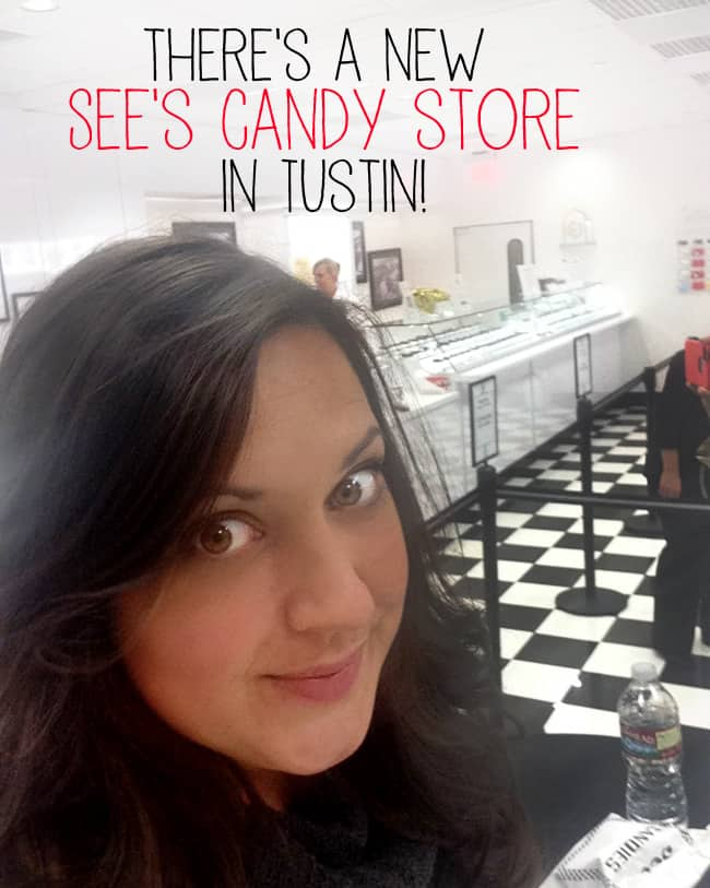 sees-candy-store-tustin