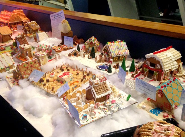 the-science-of-gingerbread-house-contest