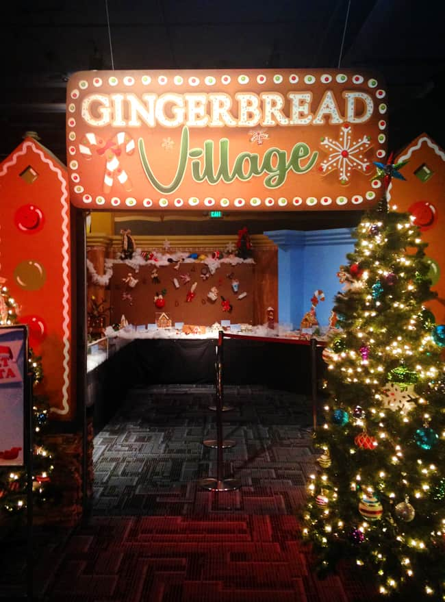 the-science-of-gingerbread-village