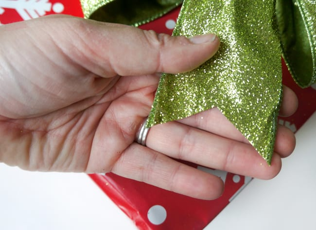 walgreens-bow-tutorial-#shop