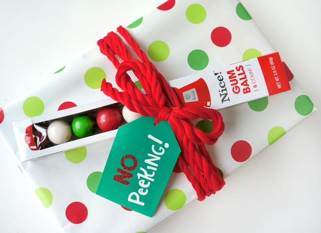 walgreens-wrapping-paper-ideas-#shop