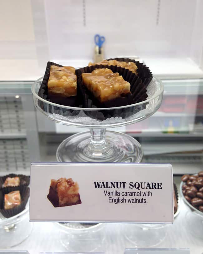 walnut-squares-sees-candy-gifts