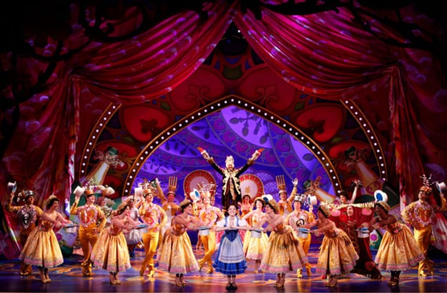 disneys-beauty-and-the-beast-broadway-musical