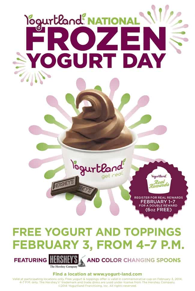 free-yogurtland-coupon