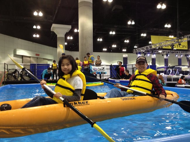 los_angeles_boat_show