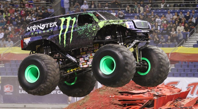 monster-jam-monster-energy