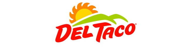 Del Taco_Final Logo_Revisions_SG3
