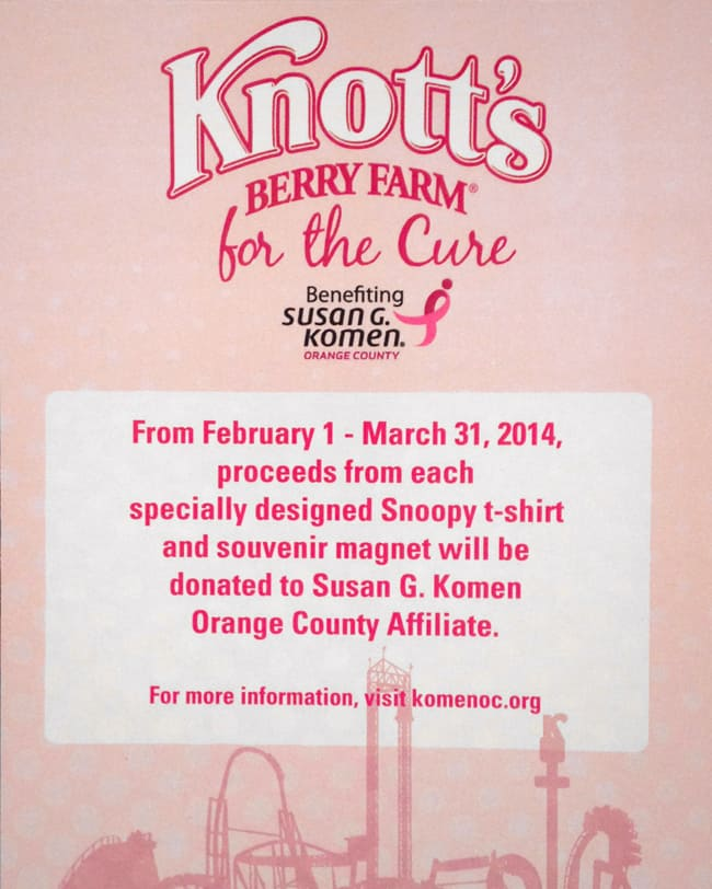 knotts-breast-cancer-