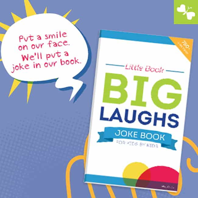 little-book-big-laughs