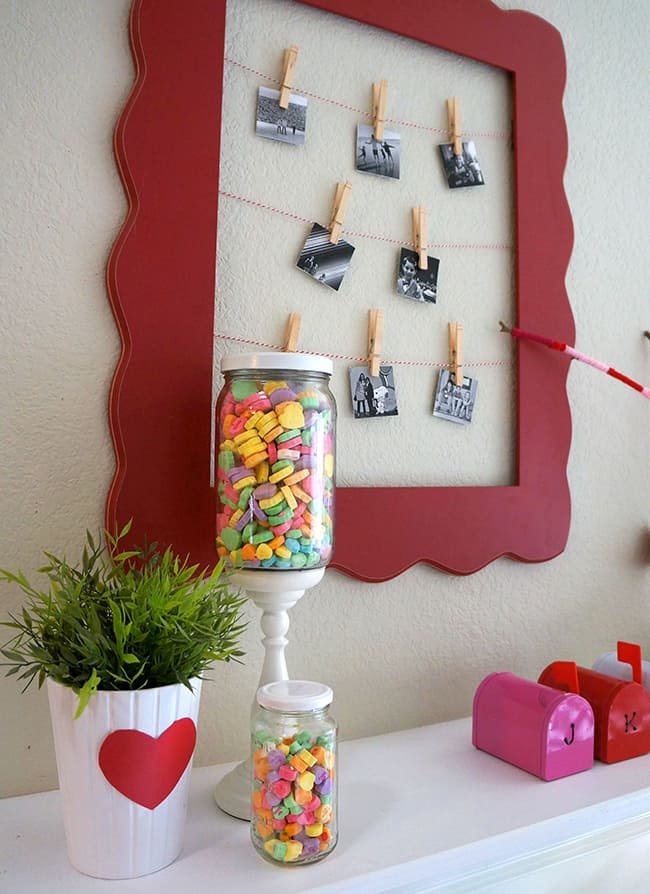 valentines-day-mantle-ideas