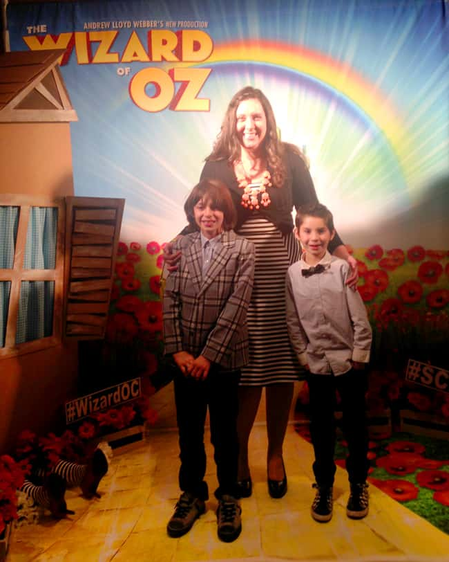 wizard-of-oz-segerstrom