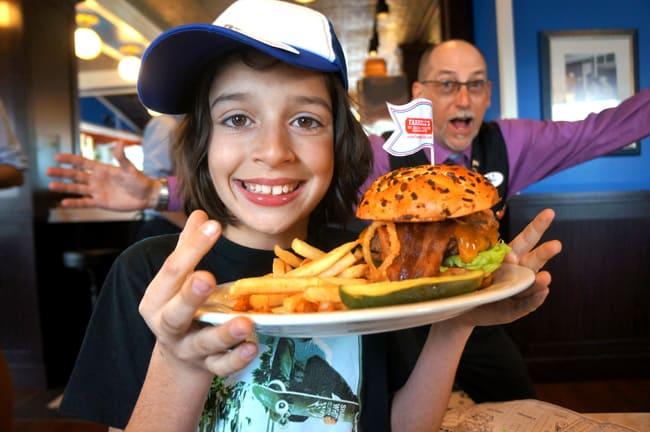 best-hamburgers-farrells-ice-cream-parlour