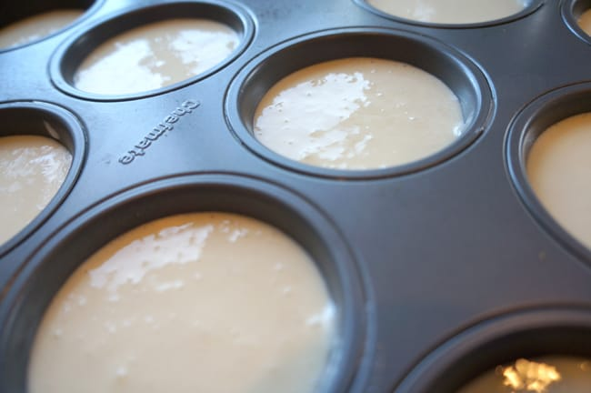 easy-mini-cheesecake-recipe