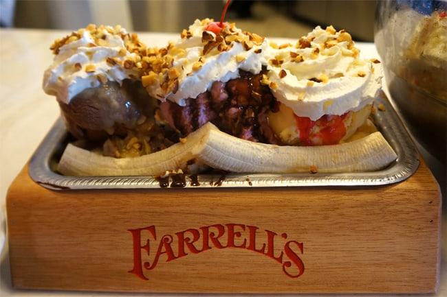 farrells-ice-cream-parlor-pig-trough