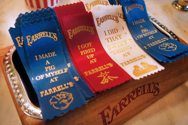 farrells-ice-cream-parlour-awards