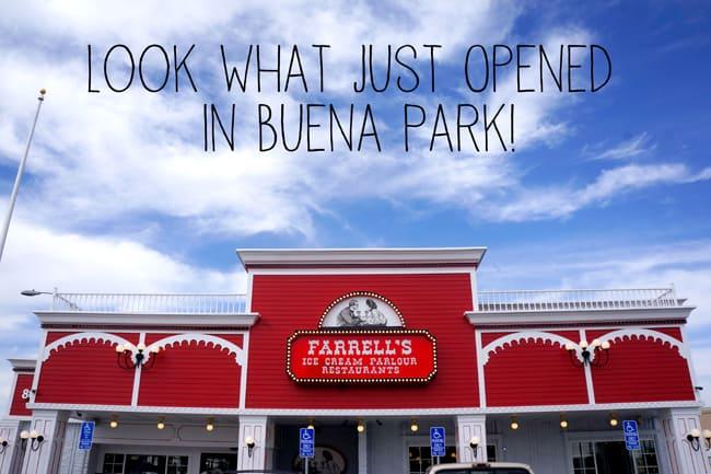 farrells-ice-cream-parlour-buena-park