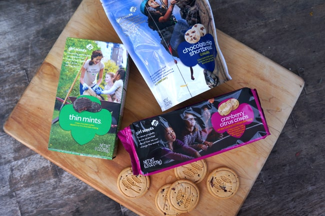 girl-scout-cookies-recipes