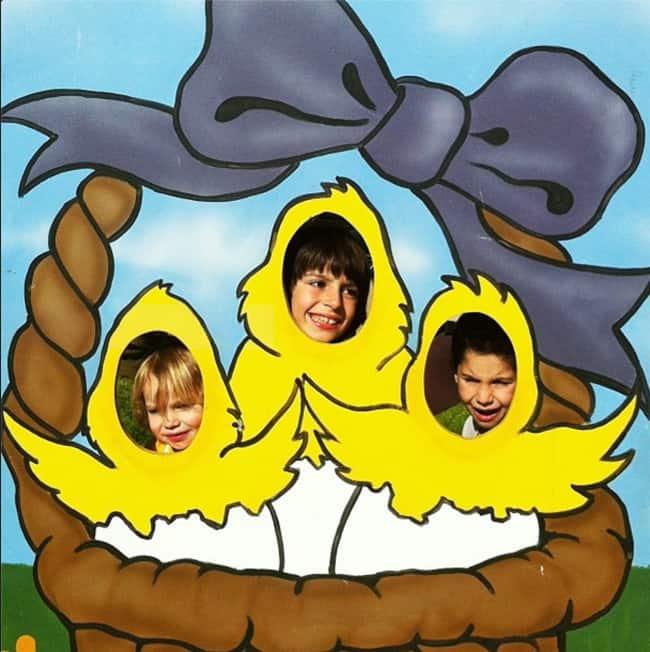 irvine-park-easter-eggstravaganza