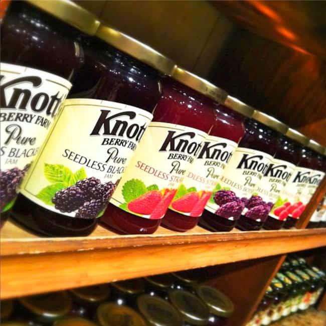 knotts-boysenberry-jam