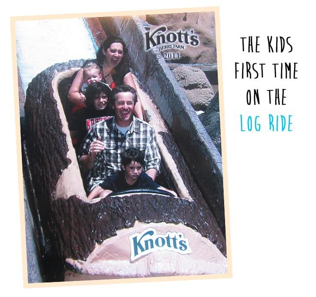 knotts-log-ride