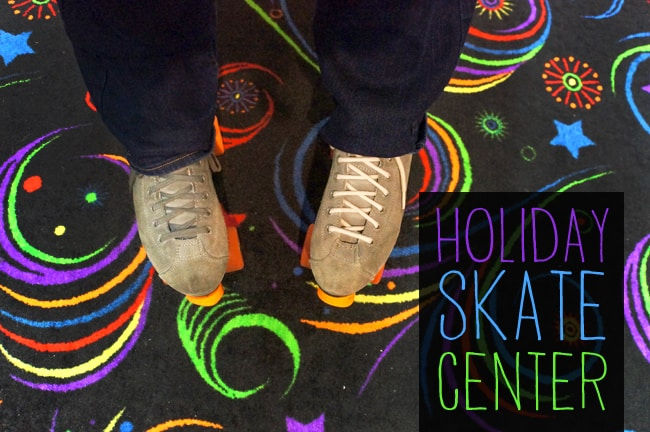 orange-county-roller-skating-rink