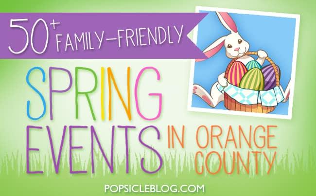 spring-easter-kid-activities-in-orange-county