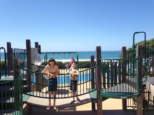 best-family-beach-vacation-california