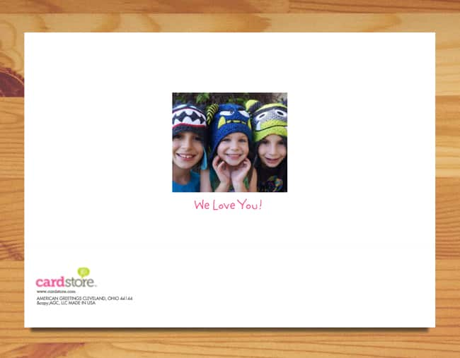 cardstore-custom-personalized-greeting-cards