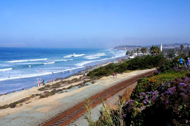 del-mar-beach-city