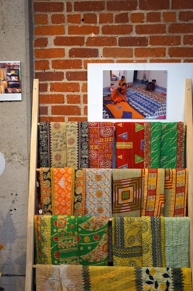 del-mar-fair-trade-decor-gifts